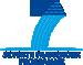 logo 7ème PCRD