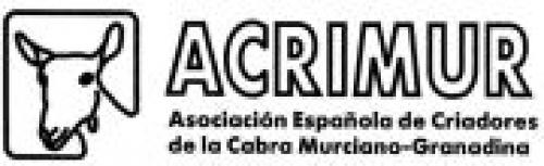 Mieux connaître ACRIMUR, l'association de PME, partenaire espagnole