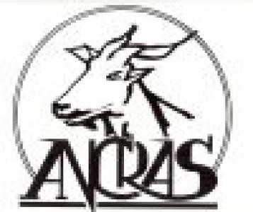 Logo Ancras