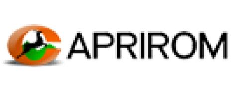Mieux connaître CAPRIROM, la PME partenaire roumaine