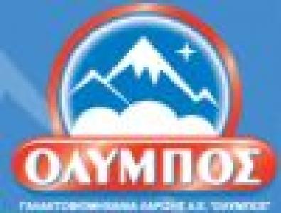 Mieux connaître OLYMPOS, PME grecque partenaire